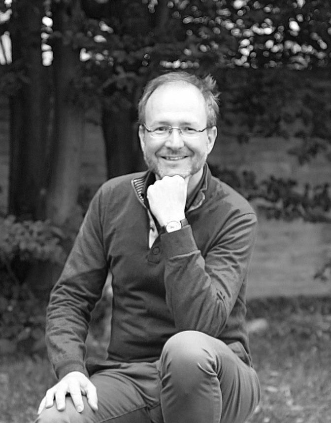 Evano Community | Hayo Werner