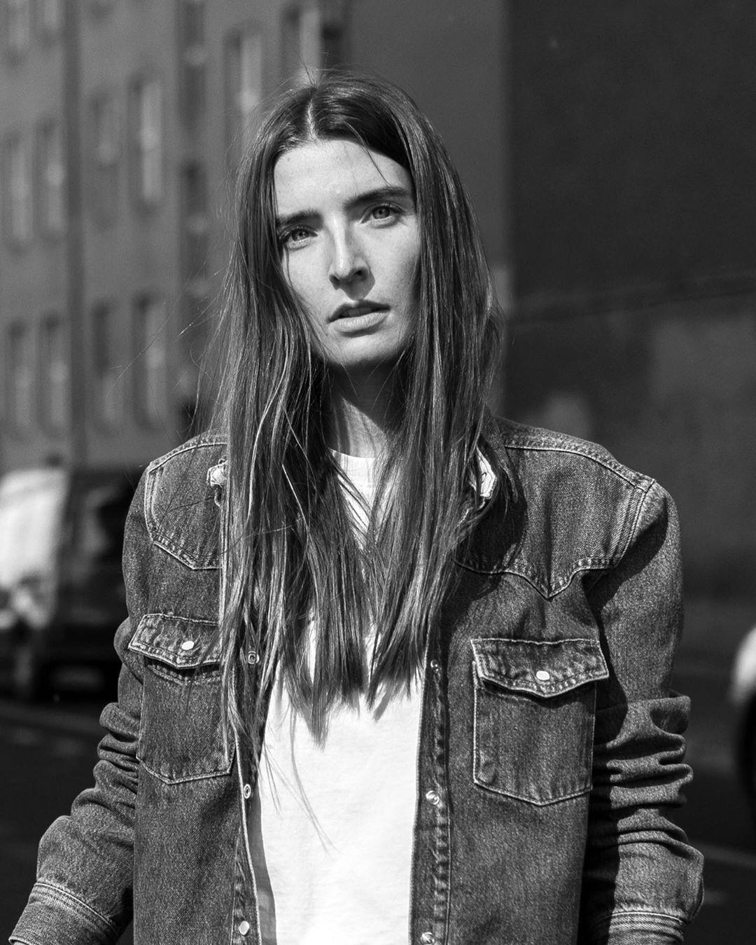 Evano Community | Britta Reineke